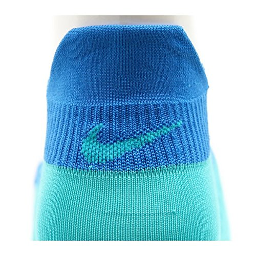 Nike Elite Running SX 4794-403 Medium plNuozGBv