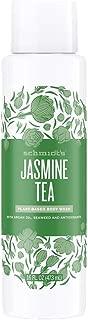 product image for Schmidts Jasmine Tea Body Wash, 16 Ounce ()