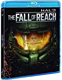 Halo: The Fall Of Reach [Blu-ray]