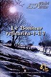 """Afficher """"Le bonheur refleurira-t-il ?"""""""