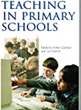Teaching in Primary Schools, , 082645495X