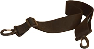 product image for Equinox 2 X 60 Inch Heavy Duty Shoulder Strap