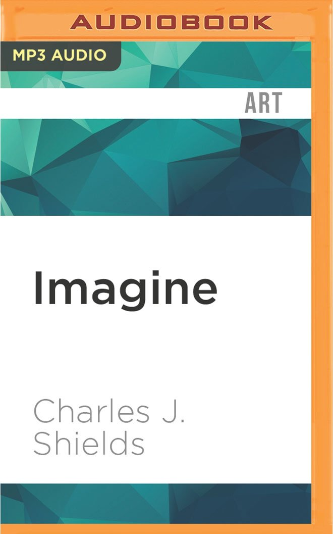 Read Online Imagine: The Story of a Song pdf epub