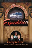 The Bristol Expedition, Valerie Orona and Albert Orona, Sr., 0595264751