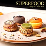 Laumière Gourmet Fruits - Superfood Parfait