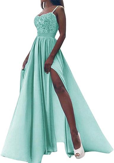 Woman Dress Jaminy Women O-Neck Sleeveless Leopard Print Matching Dress Fashion Long Dress