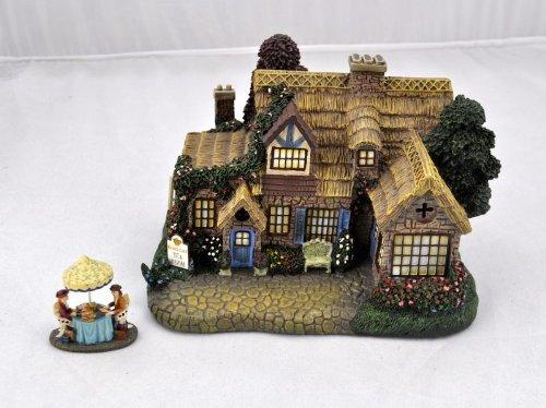 (HAWTHORNE VILLAGE Christmas Village - Very Collectable RARE