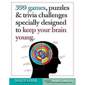 399-Games-Puzzles-Trivia-Challenges-Specially-Designed-to-Keep-Your-Brain-Young-Paperback–September-25-2012