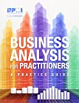 Business Analysis for Practitioners:...
