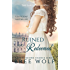 Ruined & Redeemed: The Earl's Fallen Wife (Love's Second Chance Series Book 5)