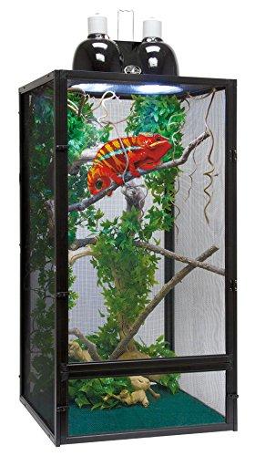 Zoo-Med-ReptiBreeze-Chameleon-Kit