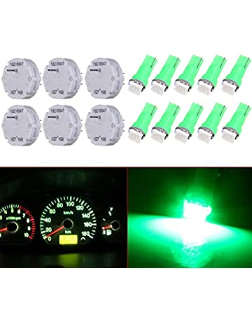 Amazon com: Speedometers - Gauges: Automotive