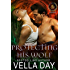Protecting His Wolf: A Hot Paranormal Fantasy with Witches, Werebears, and Werewolves (Weres and Witches of Silver Lake Book 7)