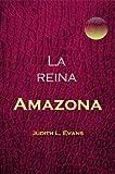 La reina Amazona