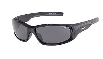 Sportbrille/Sonnenbrille Sportstyle RELAX/R5346 hl1qQuB5j