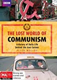 The Lost World Of Communism (2009) [ NON-USA FORMAT, PAL, Reg.4 Import - Australia ]