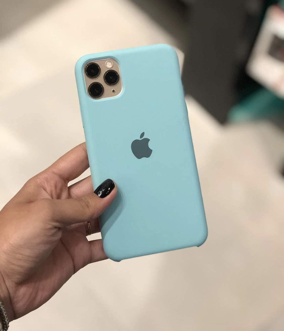 Guall cases iPhone 11