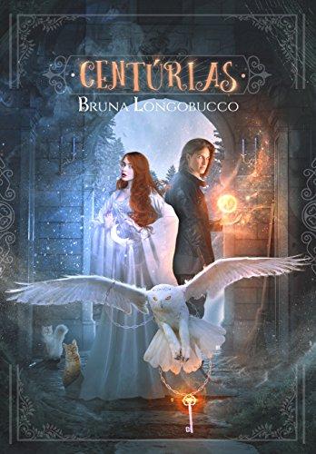 Centúrias: Reedição (Centurianas: a magia do amor)