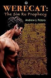 Werecat: The Sim Ru Prophecy