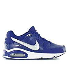 nike air max command LTR GS trainers 705246 sneakers shoes