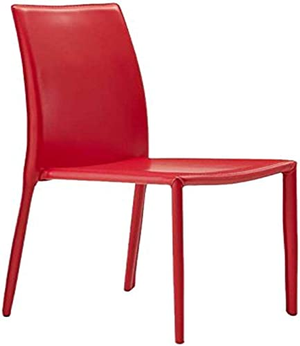 Creative Furniture Orlando Dining Chair