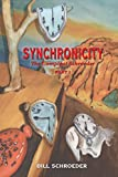 img - for Synchronicity: The Compleat Schroeder - PART I book / textbook / text book