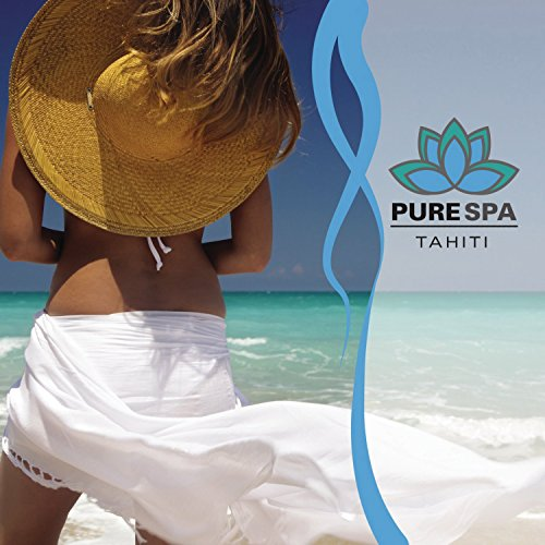 Pure Spa Tahiti 51L9vXUomsL