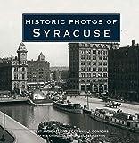 Historic Photos of Syracuse