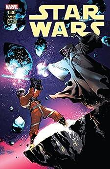 Star Wars (2015-) #30 by [Aaron, Jason]