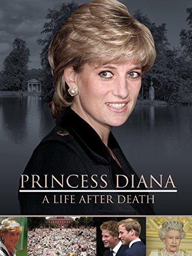 Princess Diana: A Life After Death