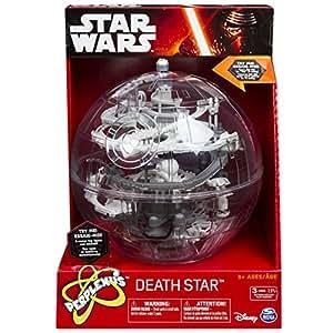 Perplexus Star Wars Death Star