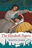 img - for The Elizabeth Papers book / textbook / text book