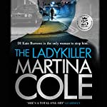 The Ladykiller | Martina Cole