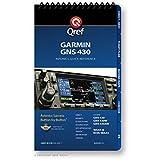 Garmin GNS 430 Qref Checklist (Qref Avionics Quick Reference)