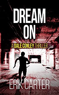Dream On by Erik Carter ebook deal