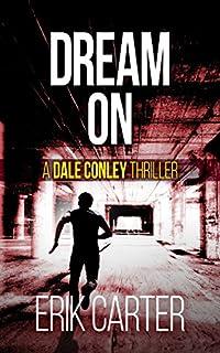 Dream On by Erik Carter ebook deal