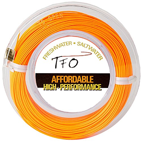6wt Fly Lines - 4