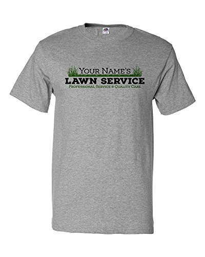 insert-name-lawn-service-professional-service-quality-care-unisex-t-shirt-adultxl