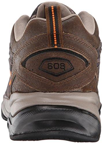 New Balance Herren MX608v4 Trainingsschuh Universal Camo Druck