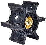 Johnson Pumps 09-810B-1 Impeller Kit