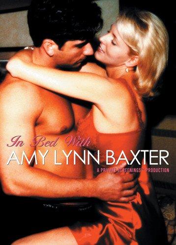 DVD : Amy Lynn Baxter: In Bed With Amy Lynn (DVD)