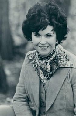 Kathleen E. Woodiwiss