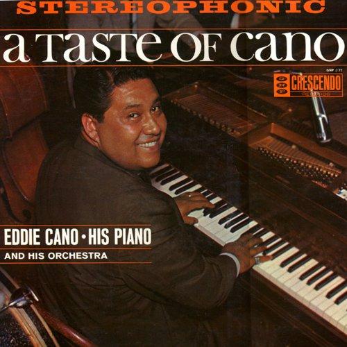Amazon.com: La Casita: Eddie Cano: MP3 Downloads