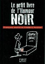 Petit livre de - Humour noir