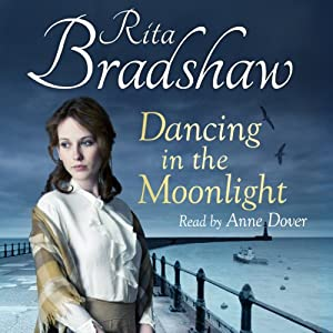 Dancing in the Moonlight Audiobook