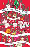 The Neverending Story by Michael Ende (1984-07-20)