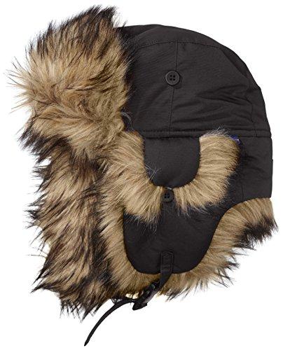 canada goose aviator hat - 3