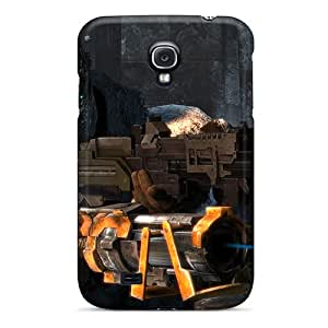 PHx13936siAB Diamondcase2006 Isaac Clarke In Dead Space 3 Feeling Galaxy S4 On Your Style Birthday Gift Covers Cases