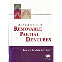 Advanced Removable Partial Dentures