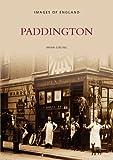 Paddington, , 0752422049